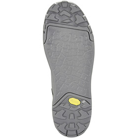 VAUDE Moab AM Shoes Unisex anthracite